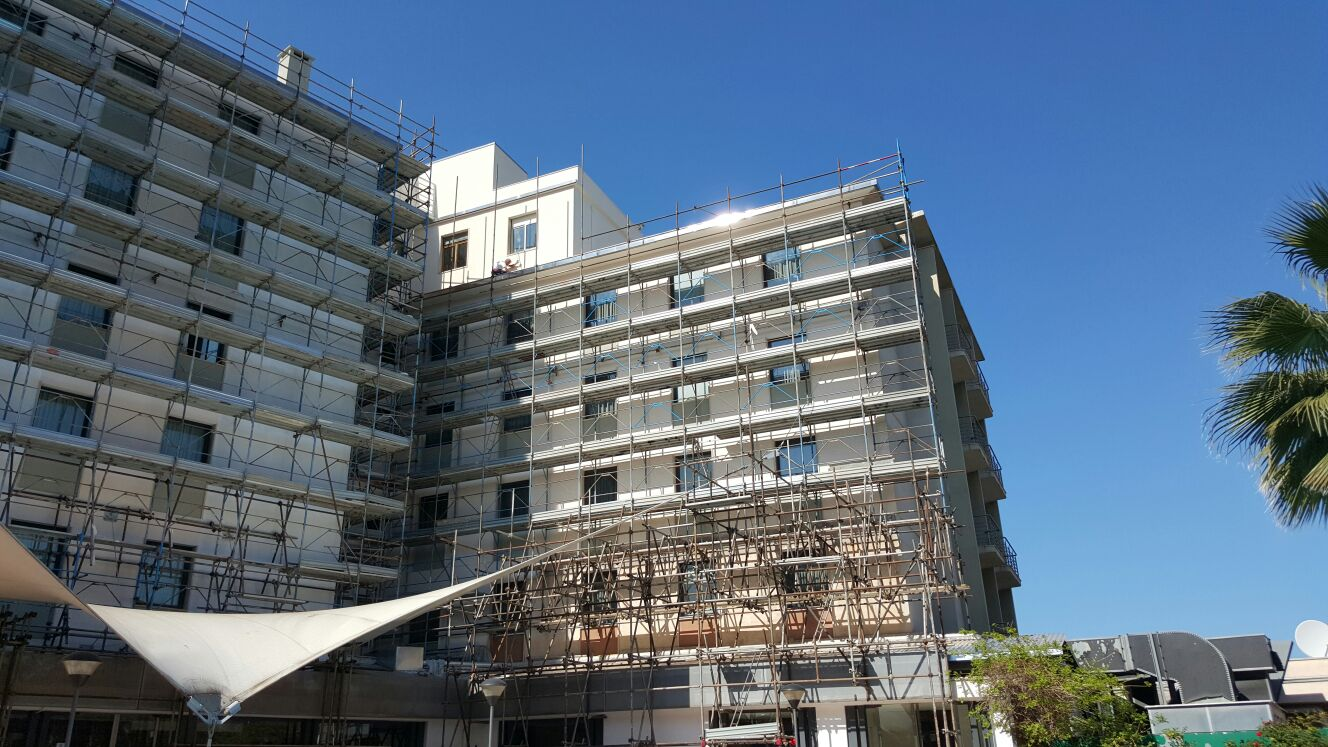 Palermo - TanimiCostruzioni.it